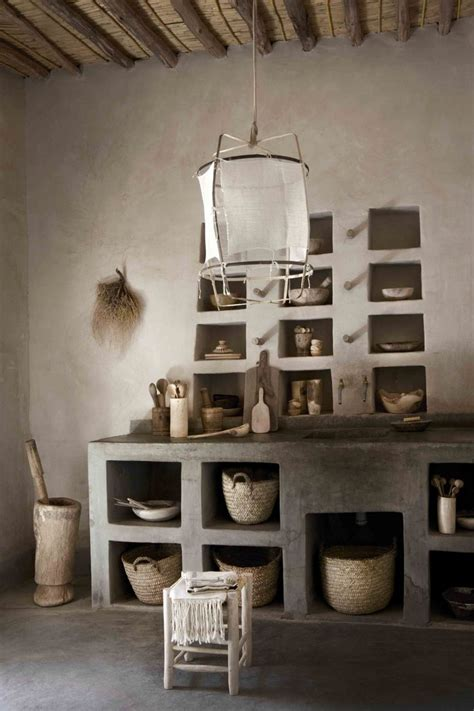 Wabi Sabi by Best 25 Wabi Sabi Ideas On Concrete Materials