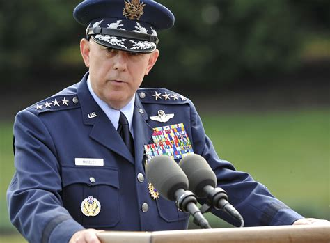 af t chief of staff retires after 37 years gt u s air