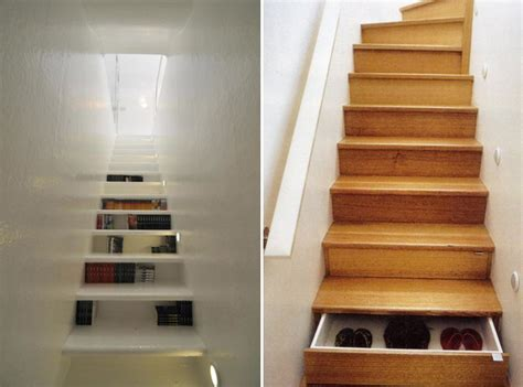 stairs storage ideas cool stairs storage ideas furnish burnish