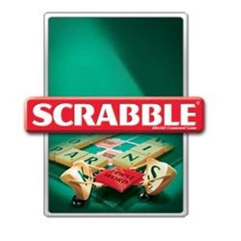 scrabble for windows 5 best windows 8 scrabble apps
