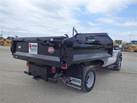 commercial truck for sale medium heavy duty commercial truck for sale leasing