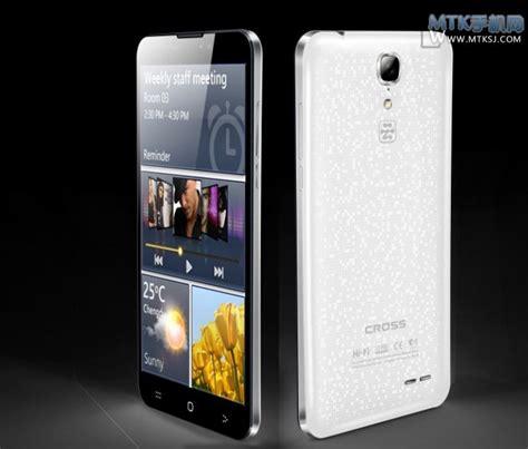 chińskie telefony zakupy aliexpress opinie umi cross