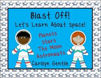 libro everything space blast off 185 best carolyn s classroom images on days cheer and cheerleading
