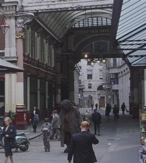 one day film locations london harry potter locations in london free tours by foot