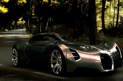 car bugatti 2016 the new fastest model bugatti 2016 or veyron 2 as most