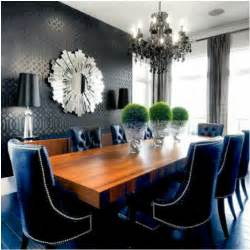 home decor orange county decor and more for less decor more for less interior design home staging professional