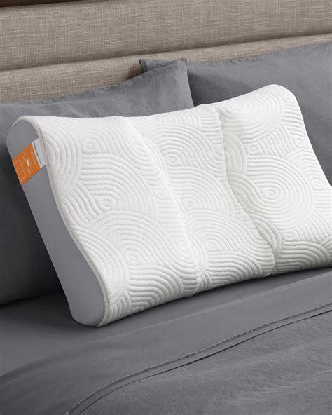 Tempurpedic Leg Pillow by Upc 841230003481 Tempur Pedic Tempur Contour Side