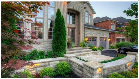 front yard landscaping stairs front steps front yard landscaping ideas