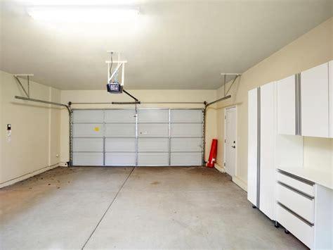 Amazing Garage Restoration Ideas #1: 1420850013787.jpeg