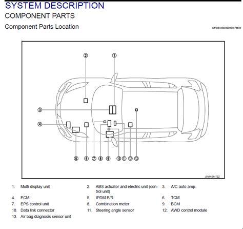 nissan ga15 engine parts diagram nissan ga engine wiring