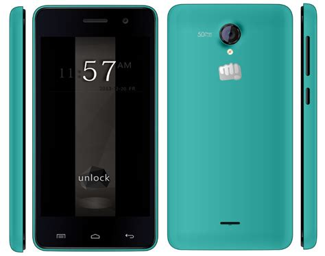 Themes For Android Unite 2 | micromax unite 2 a106 with 4 7 inch display android 4 4