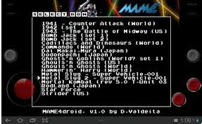 best dos emulator top 9 dos emulators play dos on other devices dr fone