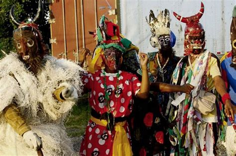 images of christmas in jamaica jamaican christmas customs jamaica information service