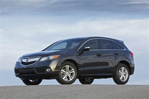 photo image gallery touchup paint acura rdx in graphite luster metallic nh782m
