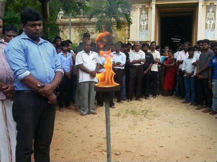film sri lanka tamil university of terrorism in jaffna breeding ground of