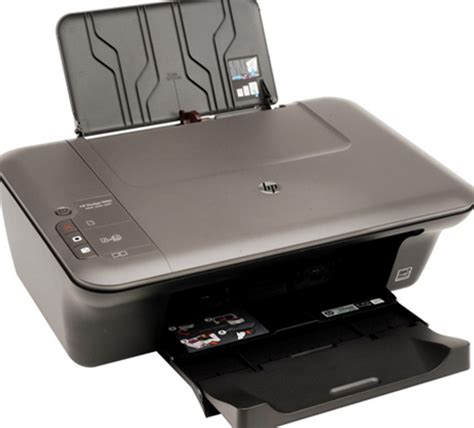 Printer Hp Deskjet 1050 hp deskjet 1050 printer driver drivers centre