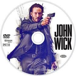 john wick 2 movie download john wick movie fanart fanart tv