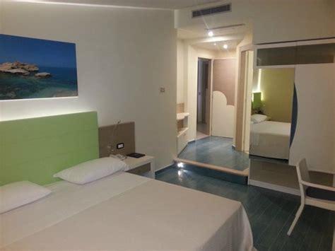 hotel villaggio gabbiano recensioni villaggio il gabbiano hotel calabria san nicolo prezzi