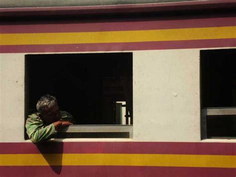 vylet vlakom tip na v 253 let z bangkoku vlakom chr 193 my v ayutthaya