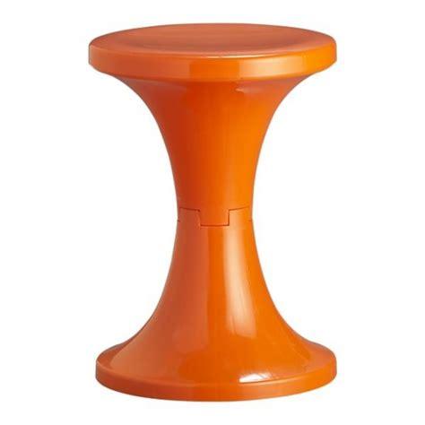 small plastic stool for bathroom best step stool plastic fold flat stool bathtoom