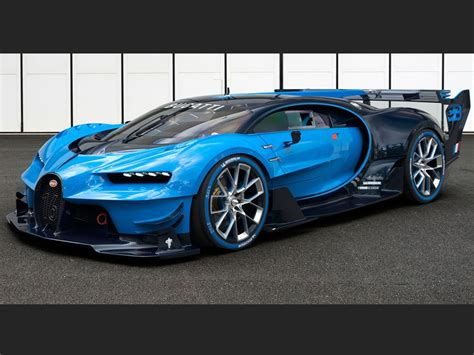 newest bugatti veyron the gallery for gt newest bugatti veyron
