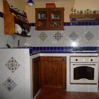 cucine in muratura vietri rivestimenti vietresi cucina in muratura con le
