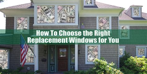 how much is window replacement in a house how much is it to replace windows in a house 28 images ppt how much does it cost