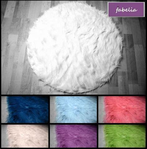 runde teppiche geflochten teppich rund und oval thebeeandthistleinn