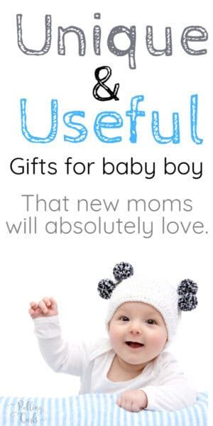 top gifts for baby boys 6mths 2018 unique baby gifts for boy