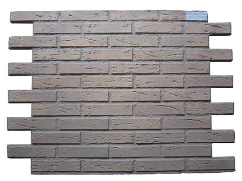 home depot decorative bricks pu faux bricks easily diy installation home depot rona
