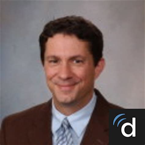 Detox Rochester Mn by Dr Brian Grogg Md Rochester Mn Physical Medicine Rehab