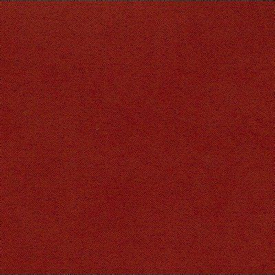 red futon cover micro suede cardinal red futon cover size 8 quot by blazing