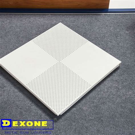 rated acoustic ceiling tile buy rated ceiling