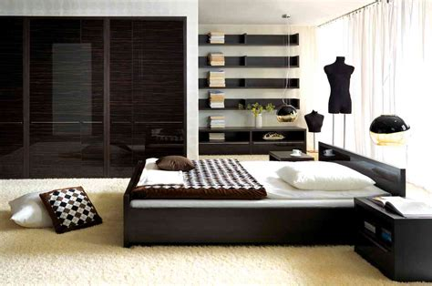 contemporary modern contemporary bedroom trends modern bedroom furniture sets for 2018
