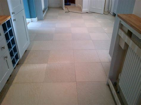 cleaning textured ceramic floor tiles stone cleaning and polishing tips for ceramic floors