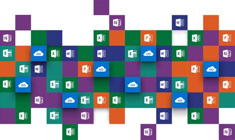 Microsoft Office 365 Services & Support   Installation, Troubleshooting