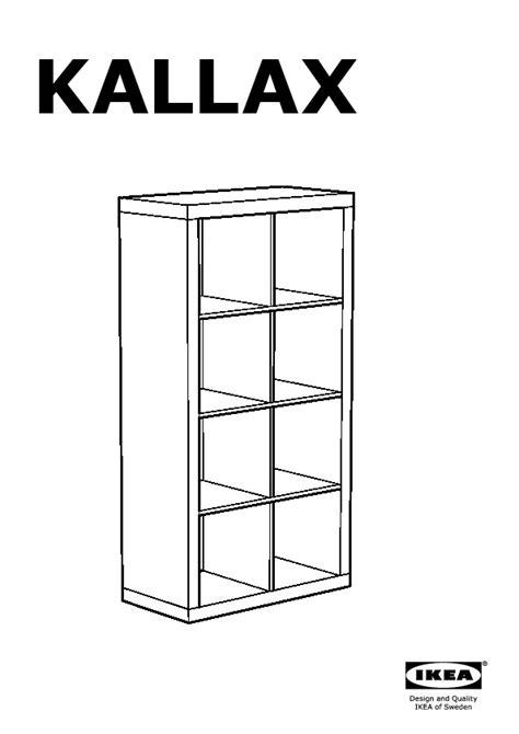 Etagere Zusammenbauen by Etagere Ikea Kallax Occasion Nazarm