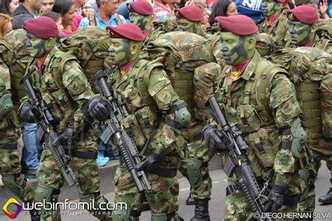 aumento de 2016 para fuerzas armada incremento para las fuerzas armadas de colombia 2016