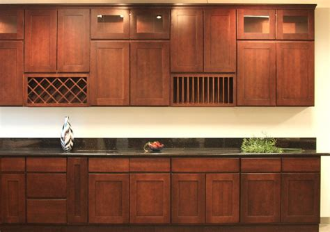 Beechwood Kitchen Cabinets Beech Kitchen Cabinets