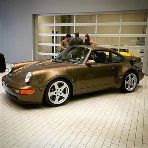 ruf porsche 964 17 best images about porsche 911 turbo on pinterest