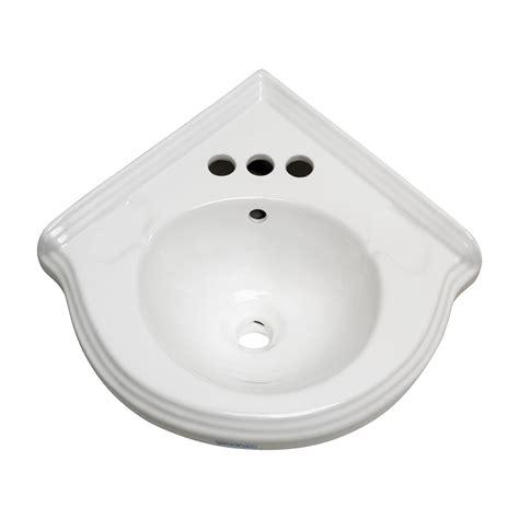 vessel sink wall mount bracket white bathroom vessel sink wall mount vanity china basin