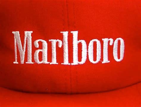 Pomade Malboro marlboro logo images