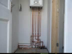 wjp approved plumbing heating 100 feedback gas