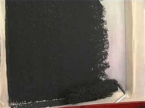 Pittura Lavagna Come Applicare by Pittura Lavagna Torino