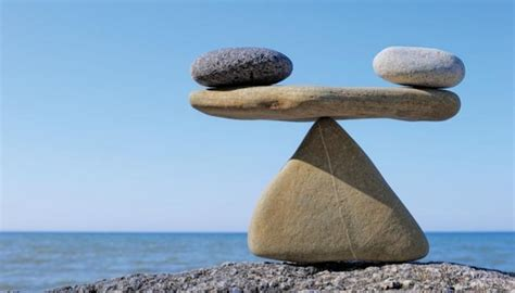 hopeful acceptance finding   balance   special