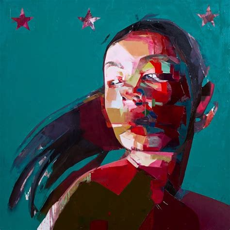 simone artist 17 best images about expressionist portraits on pinterest