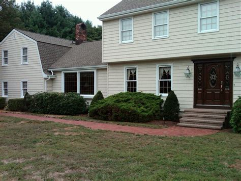 success stories vinyl siding contractor in shelton ct