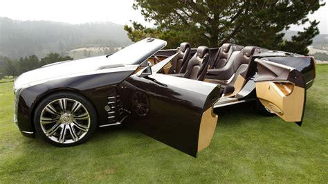 cadillac ciel convertible 2016 cadillac ciel convertible