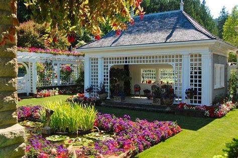 allestimenti giardini privati progettazione giardini privati progettazione giardino