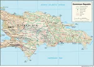 dominican republic dominican republic
